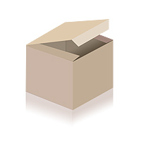 Pangolin Beyond 4.1 Advanced Update von Essentials