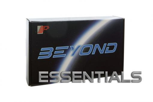 Pangolin Beyond 4.0 Essentials Software & Lizenz